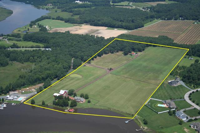 Measurement Of Land And Property : Boundary surveying dothan land